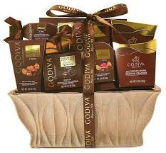 iva gift basket costco elegant 30 best short listed hapers images on of iva gift