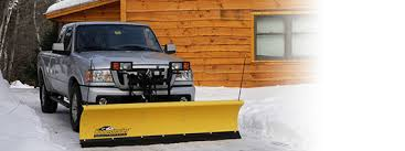 fisher snow truck side wiring kits zequip truck parts store fisher homesteader snow plow