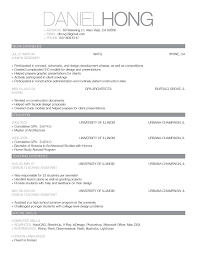 Good Cv Verbs Curriculum Vitae Europass Updated Cv And Work Sample