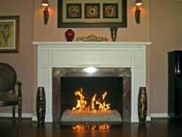 gas fireplace with glass fireplace glass beads gas fireplace inserts glass beads gas fireplace glass