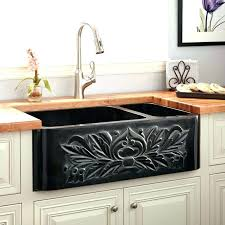 27 inch farmhouse sink large size of inch farmhouse sink stainless steel best sink decoration within