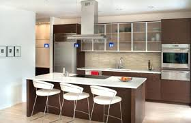 lovely kerala kitchen interior design photos home decor small in