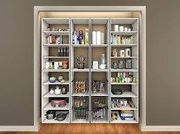 full size of pantry storage ideas diy kitchen cabinet for cabinets stylish decoration closet design