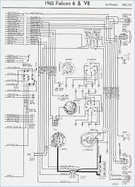 ford xb wiring diagram freddryer co ford ef falcon radio wiring diagram at Ford Ef Wiring Diagram
