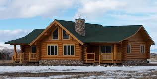 Fresh Best Log Cabin Mobile Homes 16046