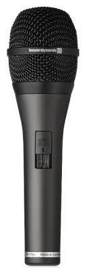 <b>Микрофон Beyerdynamic TG</b> V70 s — купить по выгодной цене на ...