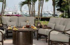 Modern Outdoor Furniture In Our SOCO Showroom In Costa Mesa CA Outdoor Furniture Costa Mesa