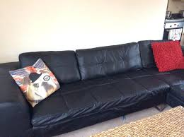fresh dwell vienna sofa and dwell corner sofa 54 dwell vienna sofa review
