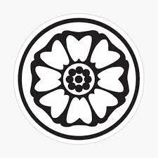 "The White Lotus- Avatar "" Metal Print ..."