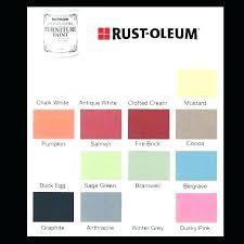 Rustoleum Wood Stain Colors Financialobserver Co