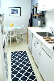 machine washable rugs and runners hallway hallway laeti machine washable rugs machine washable kitchen rugs ikea