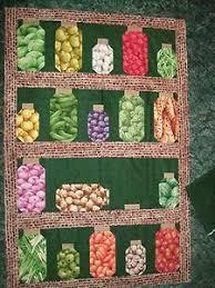 Canning+Jar+Quilt+Pattern | Crafty Violet's Chaos: Grandma's ... & canning jar quilt Adamdwight.com