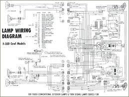 daewoo matiz 2000 wiring diagram diagram wiring diagrams instruction 2004 Daewoo Matiz daewoo turn signal wiring diagram \u20ac diagrams instruction matiz at blogar daewoo matiz 2000 wiring