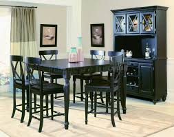 Counter Height Dining Table Set Multi Functional Counter Height - Tall dining room table chairs