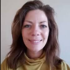 Louise Almond - Associate Director, Process Sciences @ Allergan ...