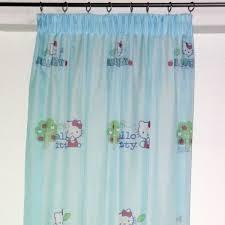 Gardine Kinderzimmer Hello Kitty ~ Speyeder.net = Verschiedene ...