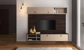 tv unit with storage. unit · tv 4 with storage h