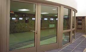 fensys middle east doors windows llc fensys middle east llc manufacturer of fire rated glazed partitions windows doors curtain walls skylights