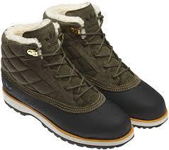 adidas Originals Forest Pack - Fall/Winter 2012 | Sole Collector & adidas Originals Forest Pack adi Navvy Quilt G60556 (2) Adamdwight.com