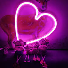 led wall art home decor nz usb operated heart neon art sign led neon sign on neon wall art nz with led wall art home decor nz buy new led wall art home decor online