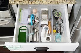 Organizing the Kitchen Utensils - A Bowl Full of Lemons 5 web
