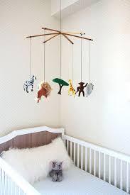 mobile crib view full size diy attachment clamp