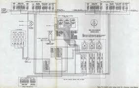 torpedo fire control equipment destroyer type part 4