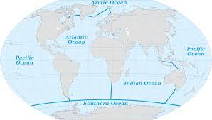 <b>Ocean</b> - Wikipedia