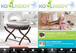 kool furniture. Beautiful Furniture Screen Previews For Kool Furniture