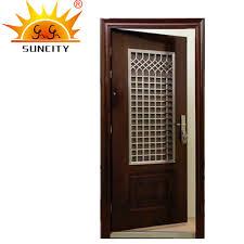 Entrance Door Design In India Sc S150 Latest Exterior Door Grill Design Catalogue India Main Entrance Door Buy Door Grill Design Catalogue India Main Entrance Door Iron Main