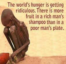 best world hunger ideas fictional world hunger the world s hunger is getting ridiculous there is more fruit in a rich man s