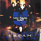 C.R.E.A.M. (Cash Rules Everything Around Me) [EP]