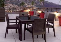 dining set for sale miami. patio dining set sale elegant for miami