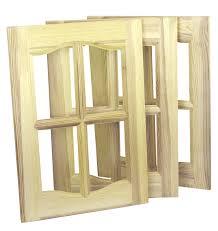 Hafele Kitchen Door Handles Gorgeous Used Cabinet Doors On Used Kitchen Cabinet Door Used