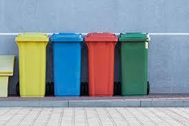 Afval Scheiden Archieven Pagina 2 Van 3 Wastenet Inzameling