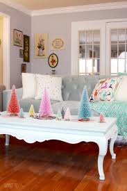 Living Room Table Decor Living Room Quilt Patterns For Living Room With Fresh Living