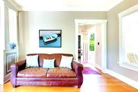 interior wall painting ideas medium size of interior wall paint color chart colors pictures decorating painting