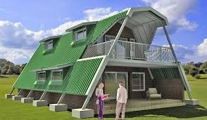 designrulzcomdesign a frame homes prefab free small cabin plans with material list tiny house for frames colorado