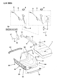 wiring diagrams aftermarket radio harness dodge stereo wiring jeep wrangler wiring harness replacement at 1990 Jeep Wrangler Wiring Harness