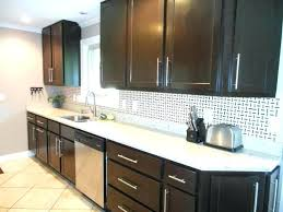 dark grey cabinets kitchen colour goes with units painted gray houzz