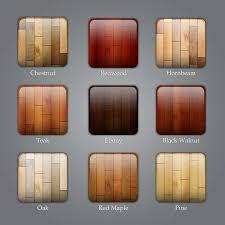 types of woods for furniture. Truly Understanding The Similarities And Differences Between These Various  Types Will Go A Long Way In Helping You With Your New Hobby Woodworking, Of Woods For Furniture F