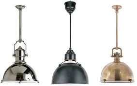 lighting fixtures fluorescent light fixture lighting fixtures dallas texas