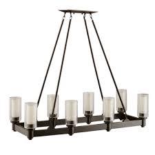 simple chandelier lighting view larger simple chandelier lighting i