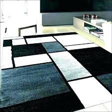 outdoor rug indoor outdoor rugs on round outdoor rug clearance 5x7
