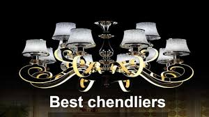 best chandelier lighting chrome modern led re vintage design acrylic lamp for dining room review
