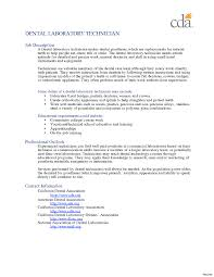 Software Engineer Resume Summary Best Of Ultimate Sample Resume
