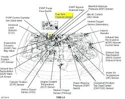 2004 honda civic engine bay fuse diagram wiring diagram list 2004 civic engine diagram wiring diagrams favorites 2004 honda civic engine bay fuse diagram