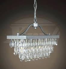 celeste glass crystal black chandelier medium size of dark bronze glass drop crystal chandelier gallery modern chandeliers for bedrooms