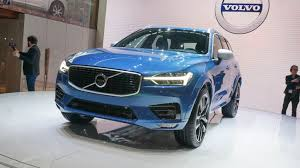 2018 volvo images. plain volvo 2018 volvo xc60 with volvo images