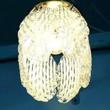 traditional pendant light fixtures burlap ceiling light lights lamps plus print glass vintage flush traditional pendant